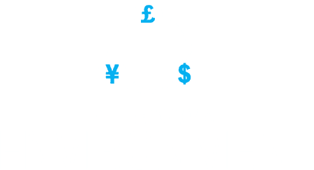 Forex dma account
